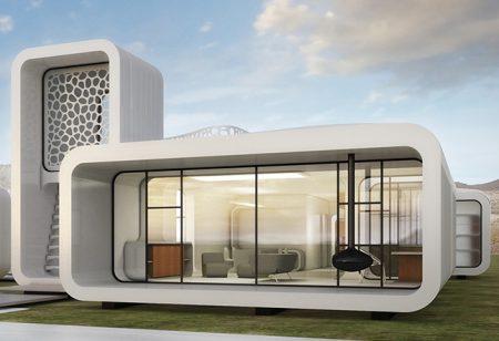innovations technologiques btp blog equipements a partager. Black Bedroom Furniture Sets. Home Design Ideas